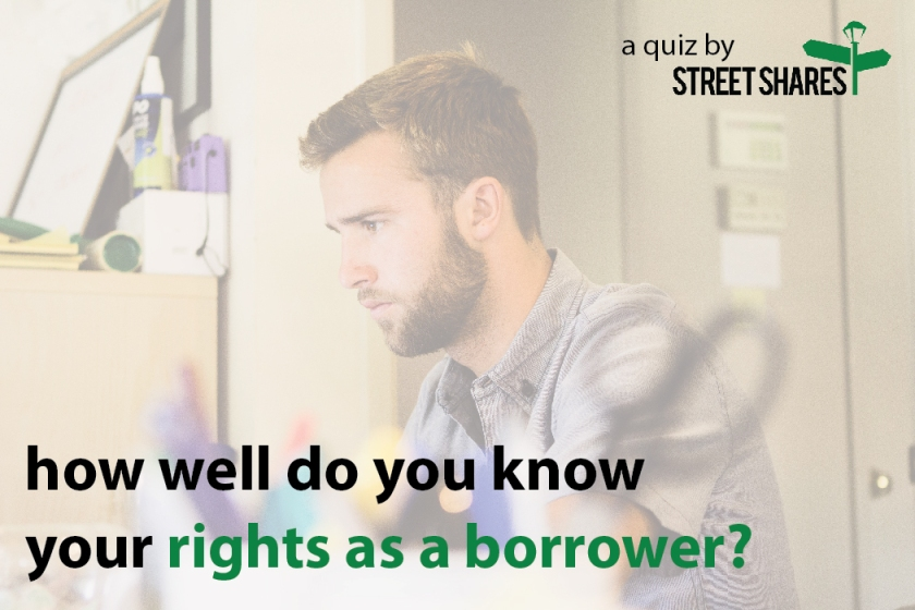 Rights Quiz